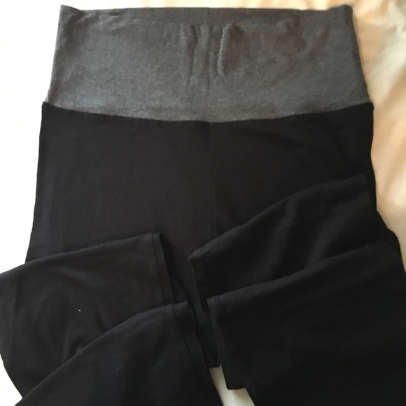 540fbbeb7cff4 Beachcoco Pants | Fold Over Comfortable Lounge | Poshmark